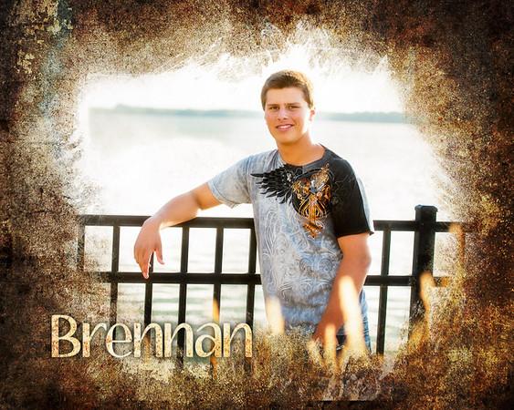 Brennan 9