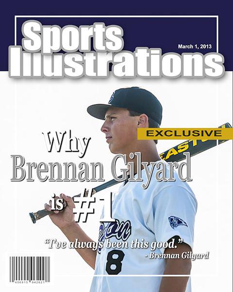 Brennan6