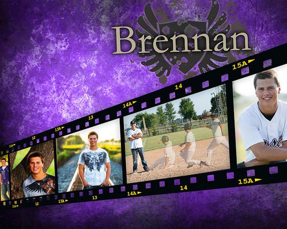 Brenna10