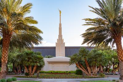 las vegas temple-3555