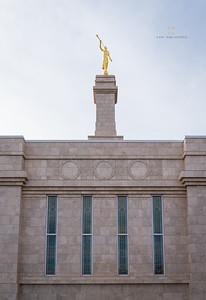 Monticello Utah Window to truth-1962