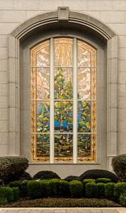 San Antonio Texas Eternal Entrances-