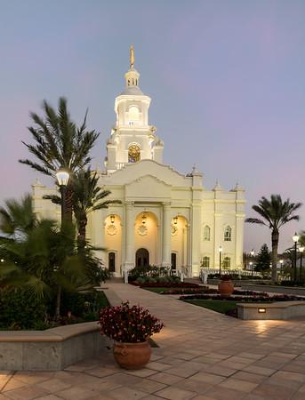 Tijuana_Mexico_templodelossueños_karyannhoopes_2646_master_tif-