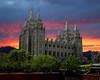 Salt Lake Sunset_No Buildings copy