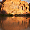 IMG_3874_Colorado_River_Sunrise