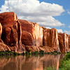 IMG_3864_Colorado_River_Sunrise6-16 copy