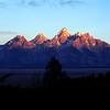 Teton_Sunrise