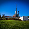 Atlanta LDS Temple : Atlanta LDS Temple Pictures