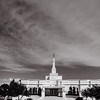 Oklahoma City LDS Temple