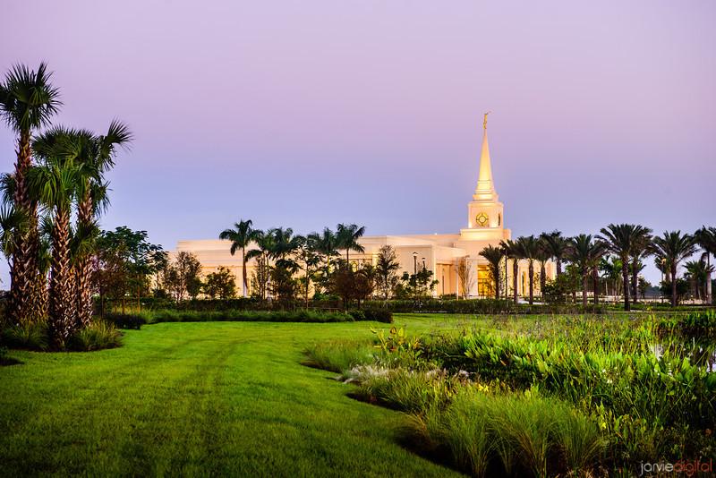 Ft Lauderdale Sunrise
