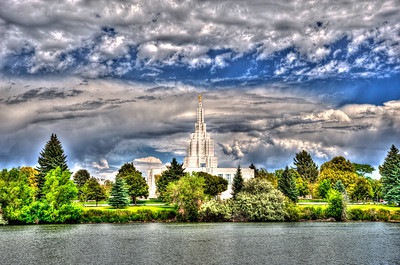 BPD_0061Idahofalls Temple day