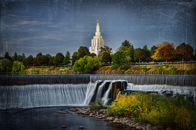 BPD_2438idaho falls temple border sc