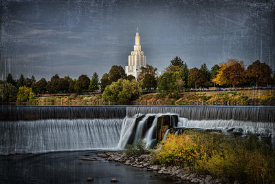 BPD_2438idaho falls temple border