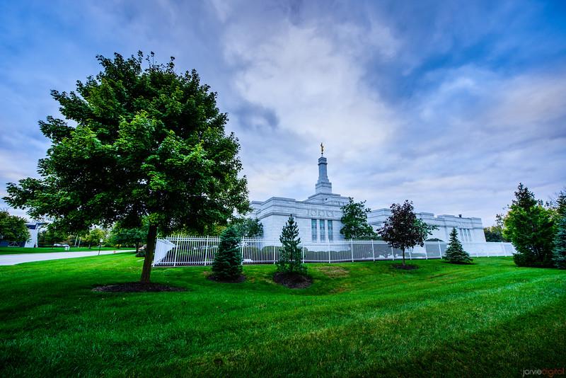 Columbus Ohio Temple_8D12943