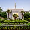 Fresno Temple