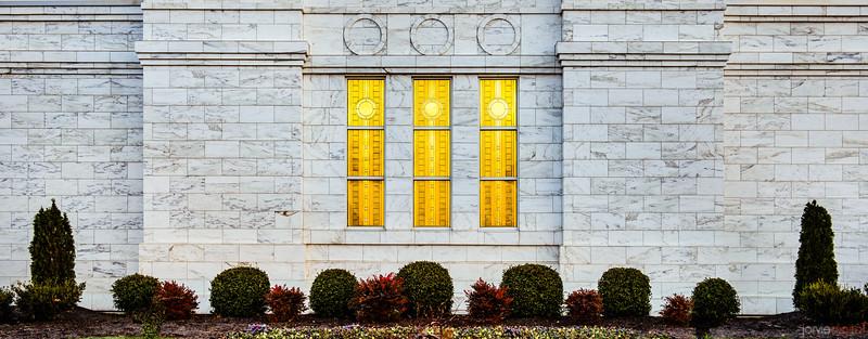 Temple-Nashville
