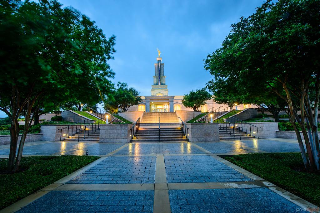 San Antonio Temple_8D16038