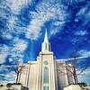 St Louis Temple