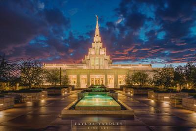 Phoenix House of Refuge