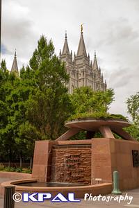 SL Temple 6