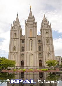 SL Temple 5