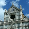 Basílica de Santa Croce