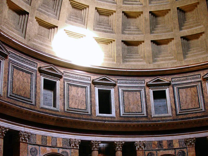 Panteão