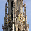 Catedral de Antuérpia