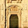 Catedral de Mião