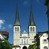 Igreja de São Leodegar
