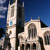 Igreja de Santa Margarete