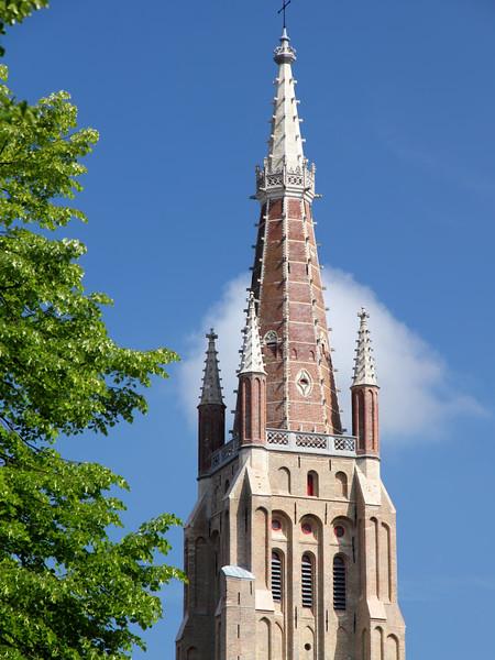 Igreja de Nossa Senhora