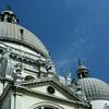 Basílica Santa Maria della Salute