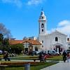 Igreja de Nossa Senhora do Pilar
