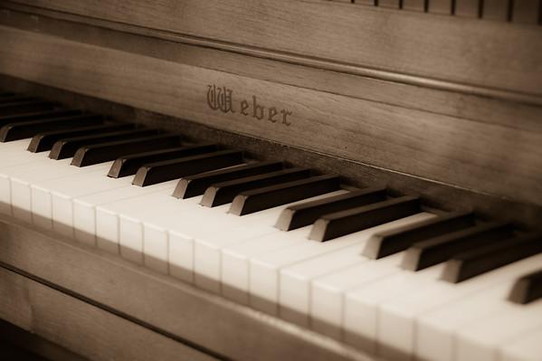 Tempo Music Academy