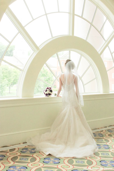 wedding-venue-virginia-regent-chapel-amanda-evans-photography