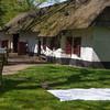 long-walled farm,langgevelhoeve,open-air museum,openlucht museum,musée en plein air,Bokrijk,Genk,Belgium,België,Belgique