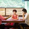 Wedding-20160917-Hanwei+Akiko-original-10