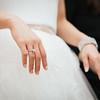 Wedding-20180126-Arthur+Candice-style-8