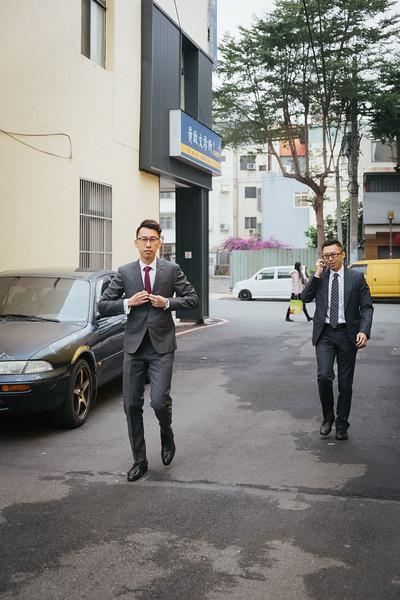 Wedding-20171208-Issac+Ling-style-1