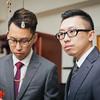 Wedding-20171208-Issac+Ling-style-19