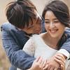 Pre-wedding-Junwei+Tzuyi-16