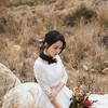 Pre-wedding-Junwei+Tzuyi-19