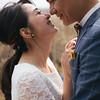 Pre-wedding-Junwei+Tzuyi-14