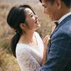 Pre-wedding-Junwei+Tzuyi-12