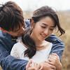 Pre-wedding-Junwei+Tzuyi-15