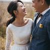 Pre-wedding-Junwei+Tzuyi-10