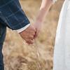 Pre-wedding-Junwei+Tzuyi-4