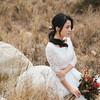 Pre-wedding-Junwei+Tzuyi-20