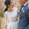 Pre-wedding-Junwei+Tzuyi-11
